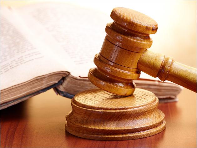 20 Cooperativas Recuperan Su Dinero Gracias A Grupo Lawyer