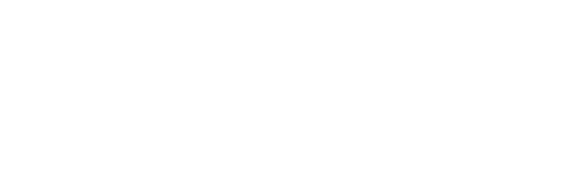 Grupo Lawyer